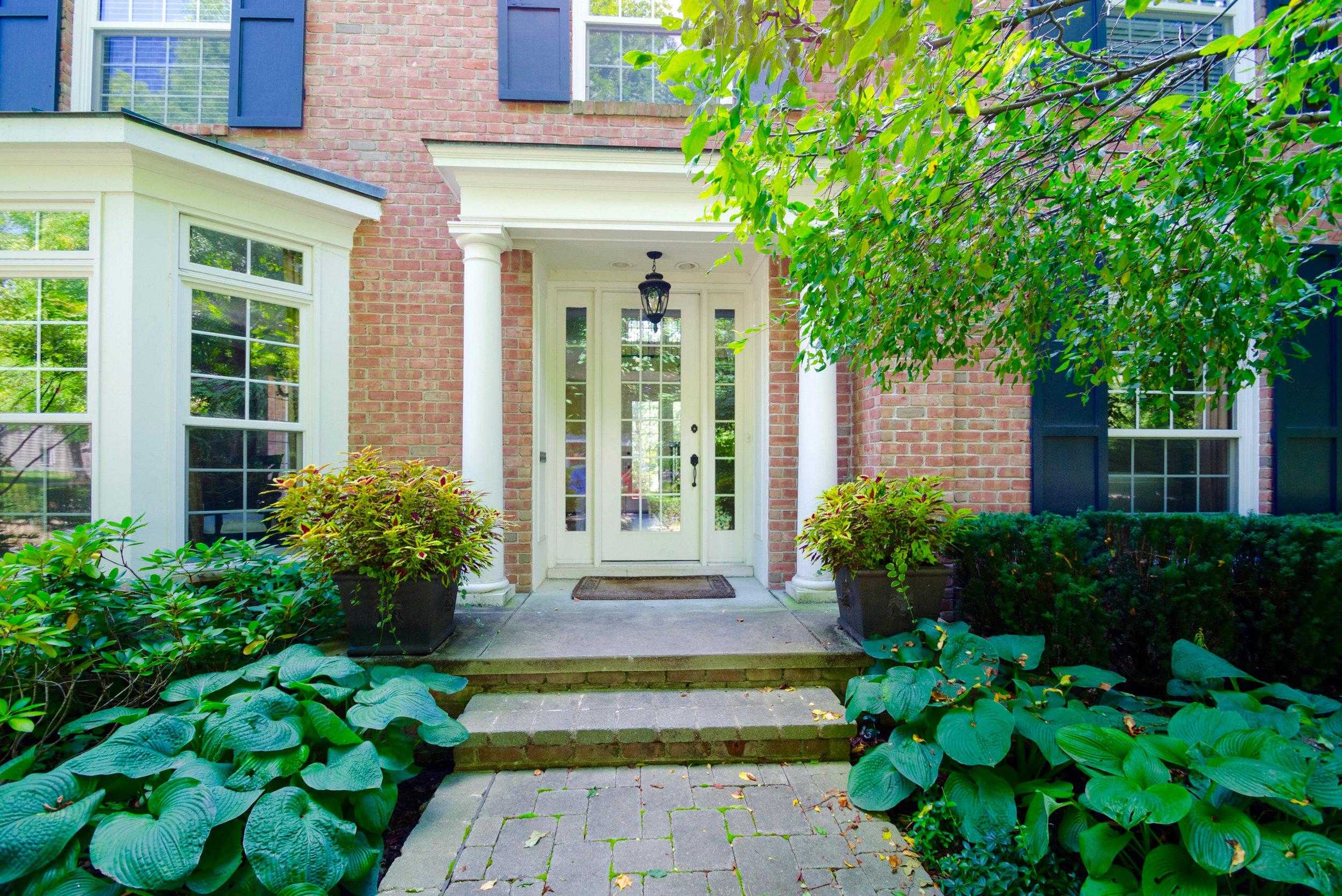 home door 1.jpg