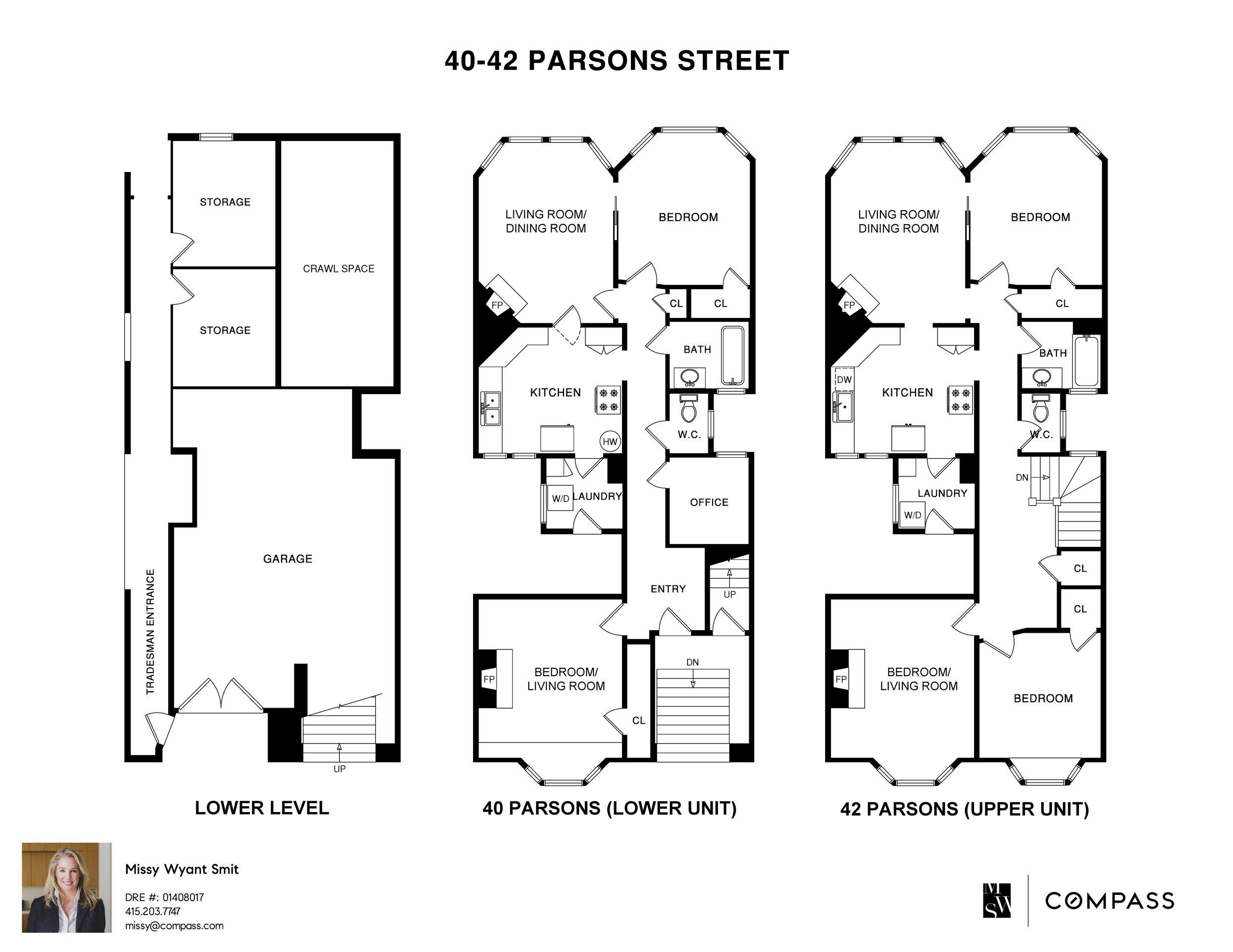 40-42 Parsons Floor Plan JPG.jpg