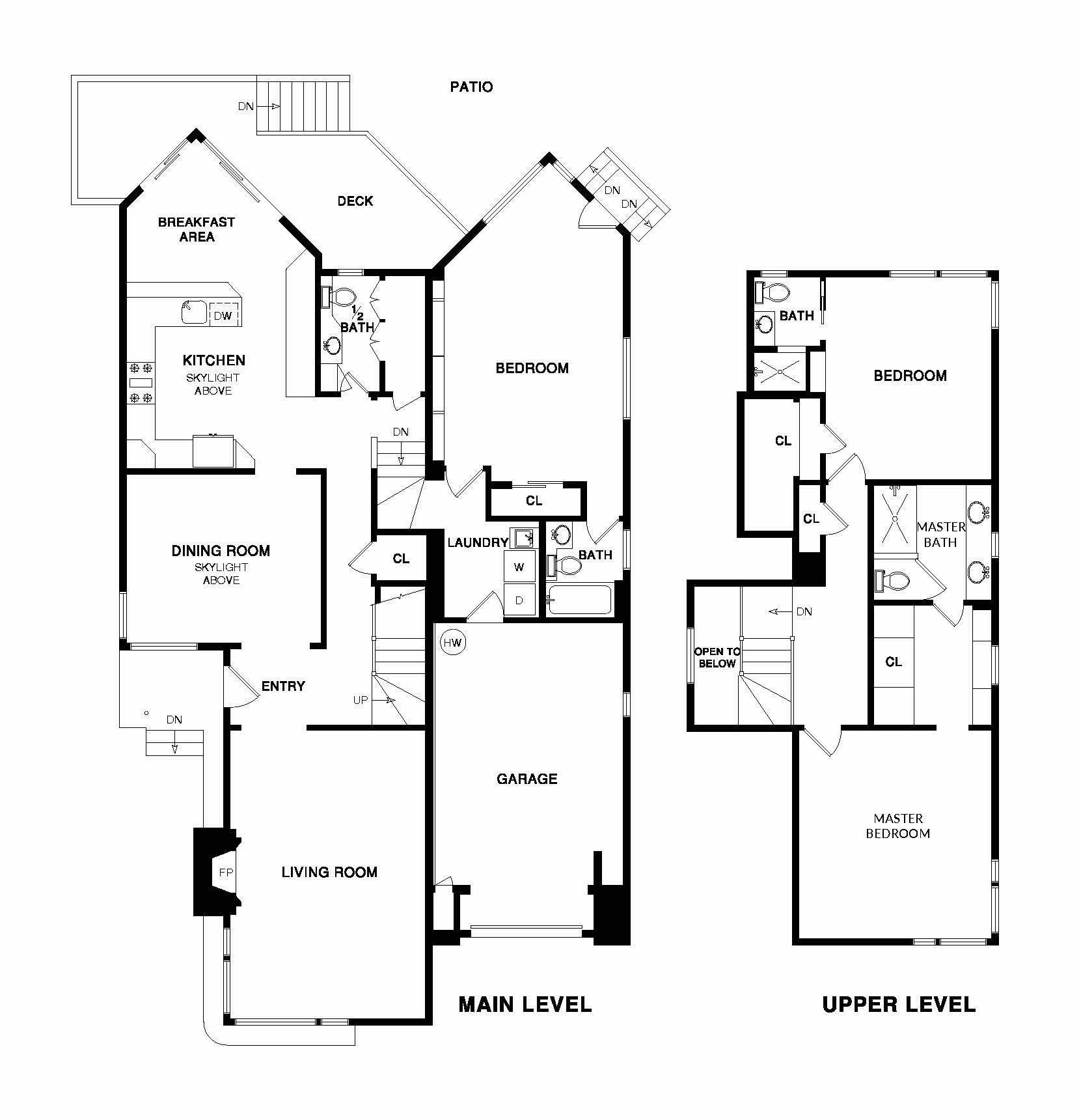 555 Laurel Floor Plans.jpg