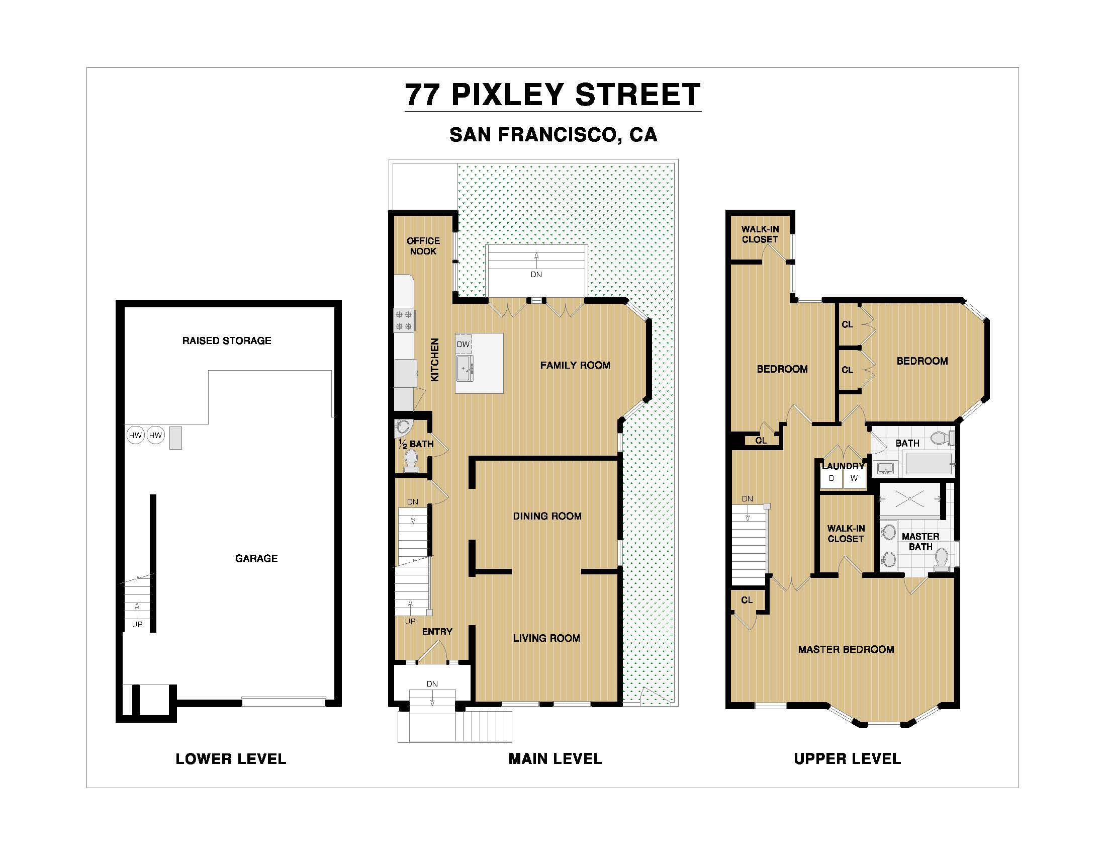 77 Pixley Branded Floor Plans (Website).jpg