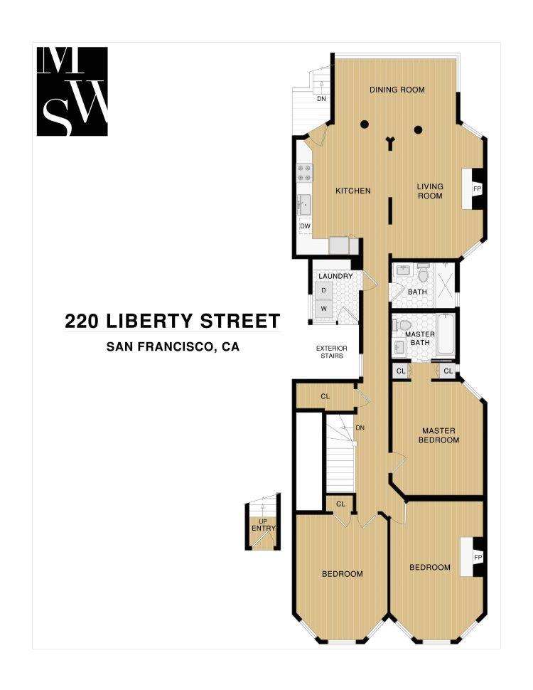 220 Liberty Floor Plans Resized.jpg