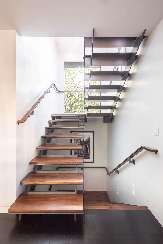Stairway_7008.jpg