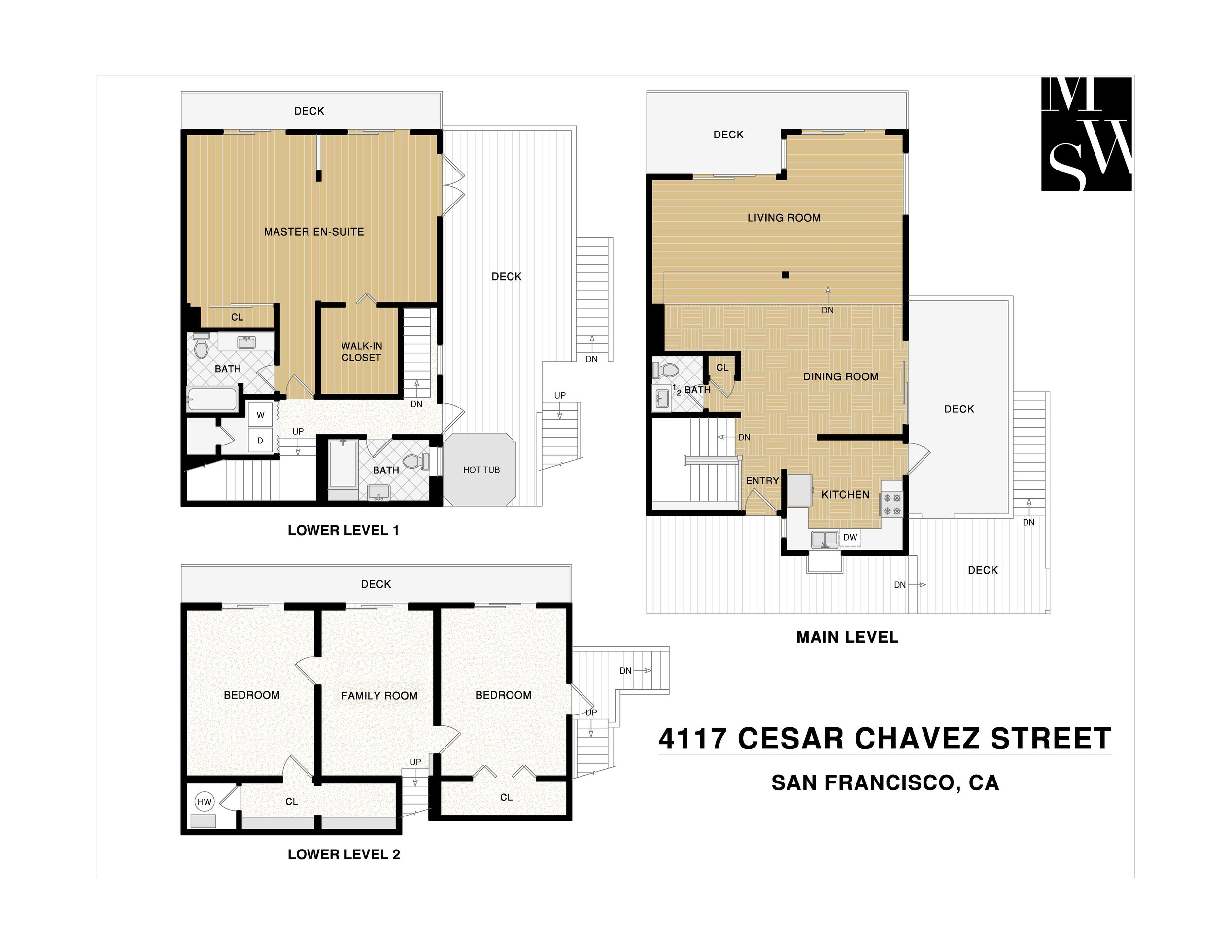 4117 Cesar Chavez Street Branded Floor Plans.jpg
