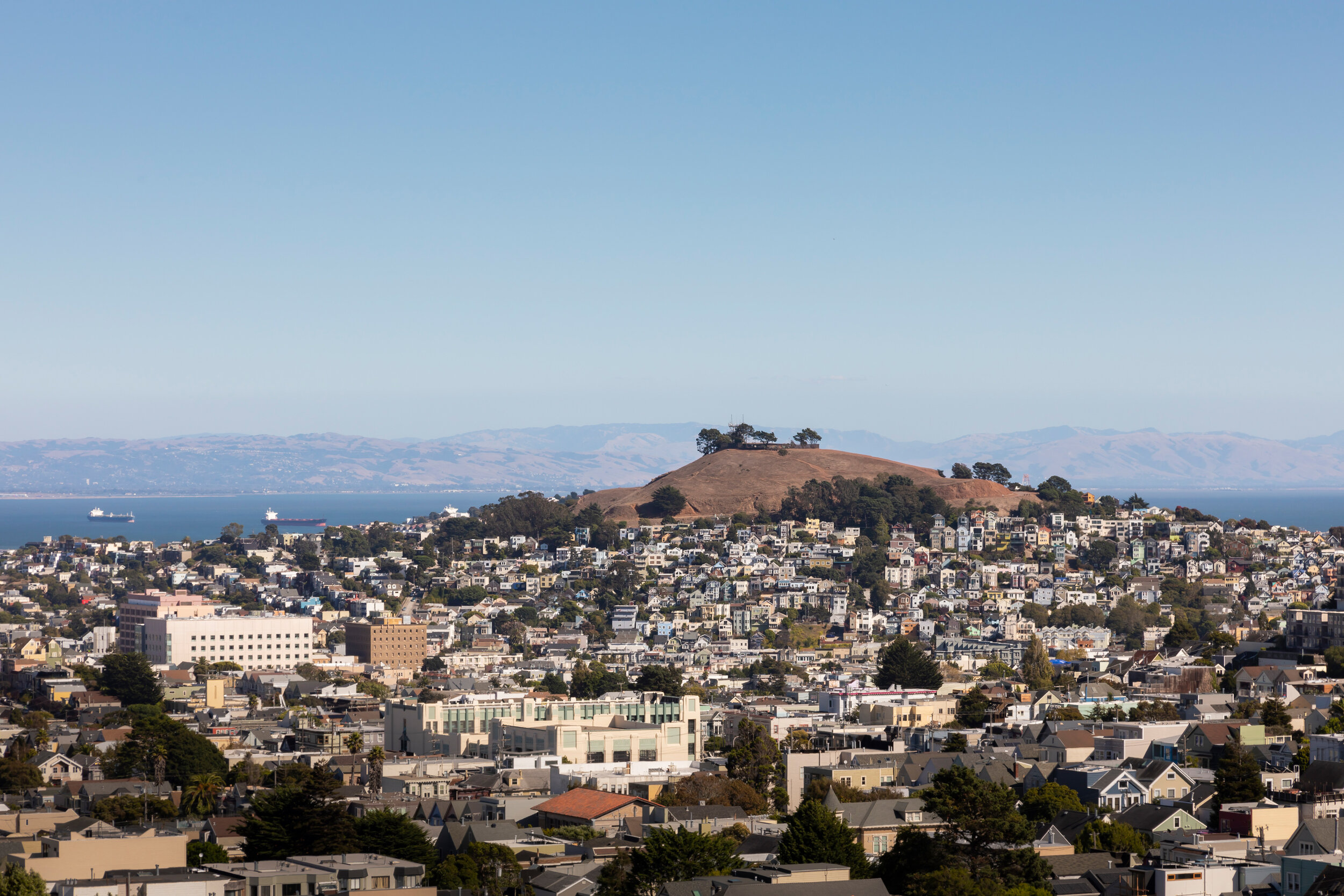 View_Bernal_0270.jpg