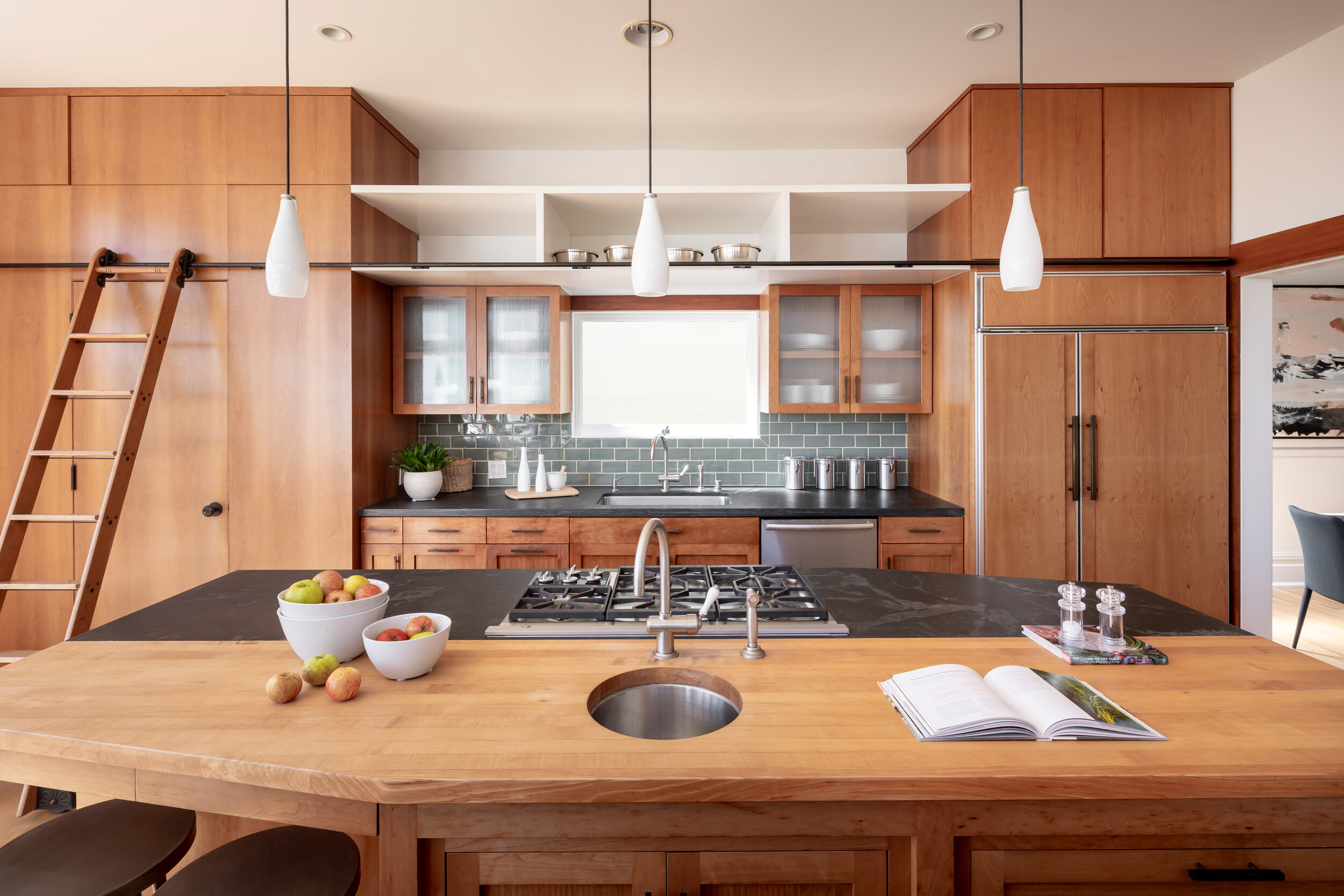 L1_Kitchen_0198.jpg