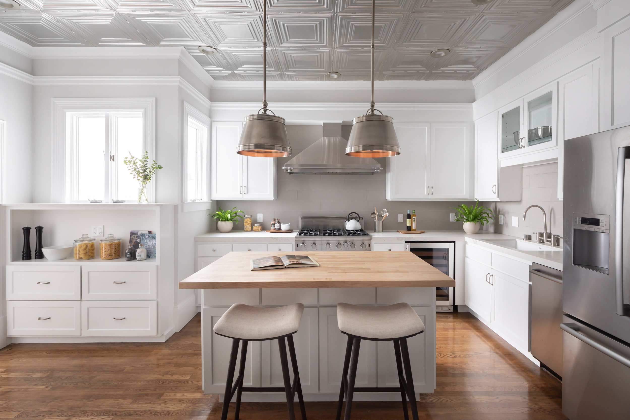 L1_Kitchen_1703.jpg
