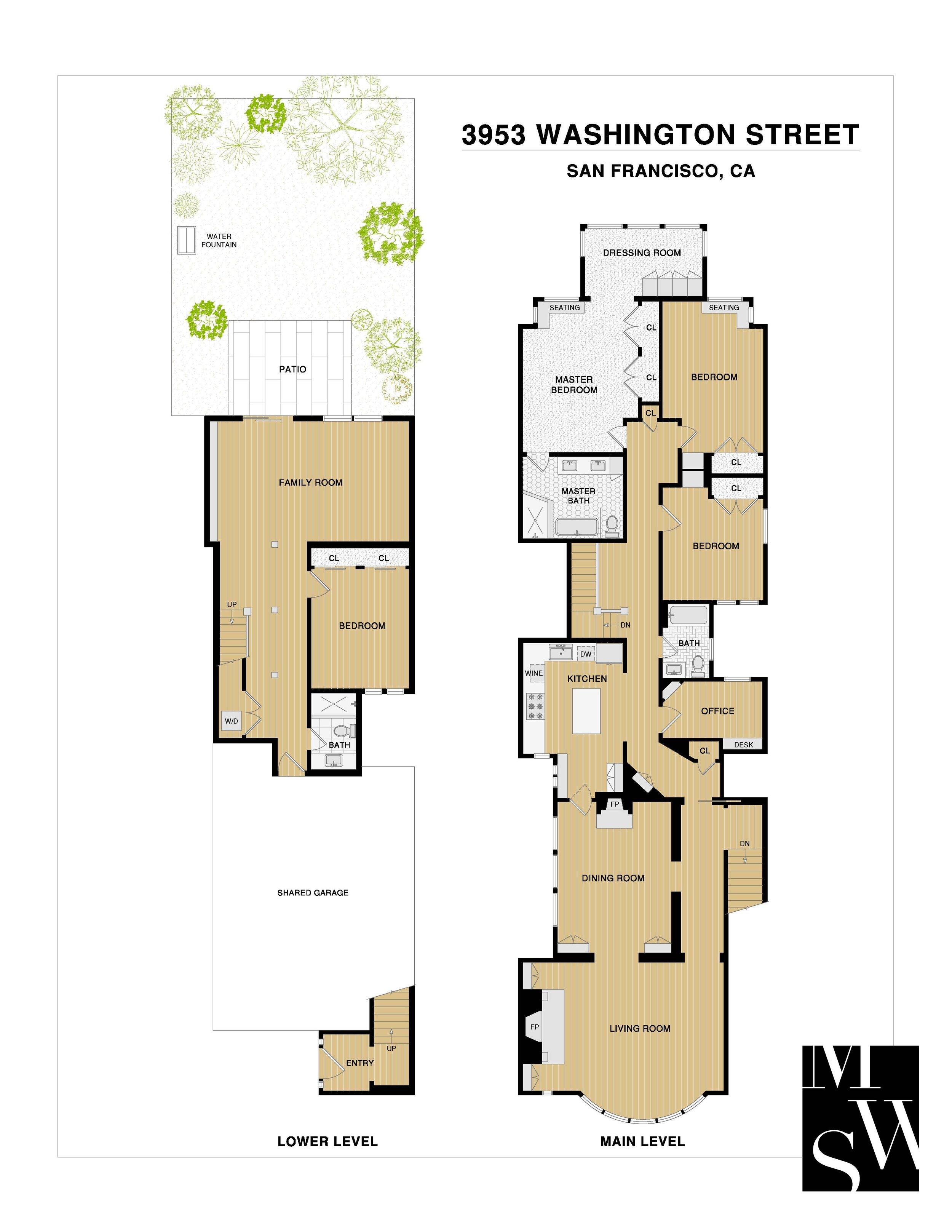 3953 Washington Floor Plans JPG.jpg