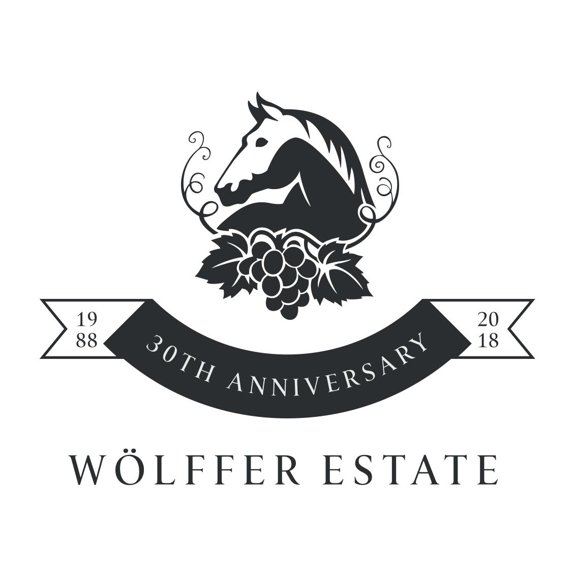 WOLFFER 30th logo BLACK.jpg
