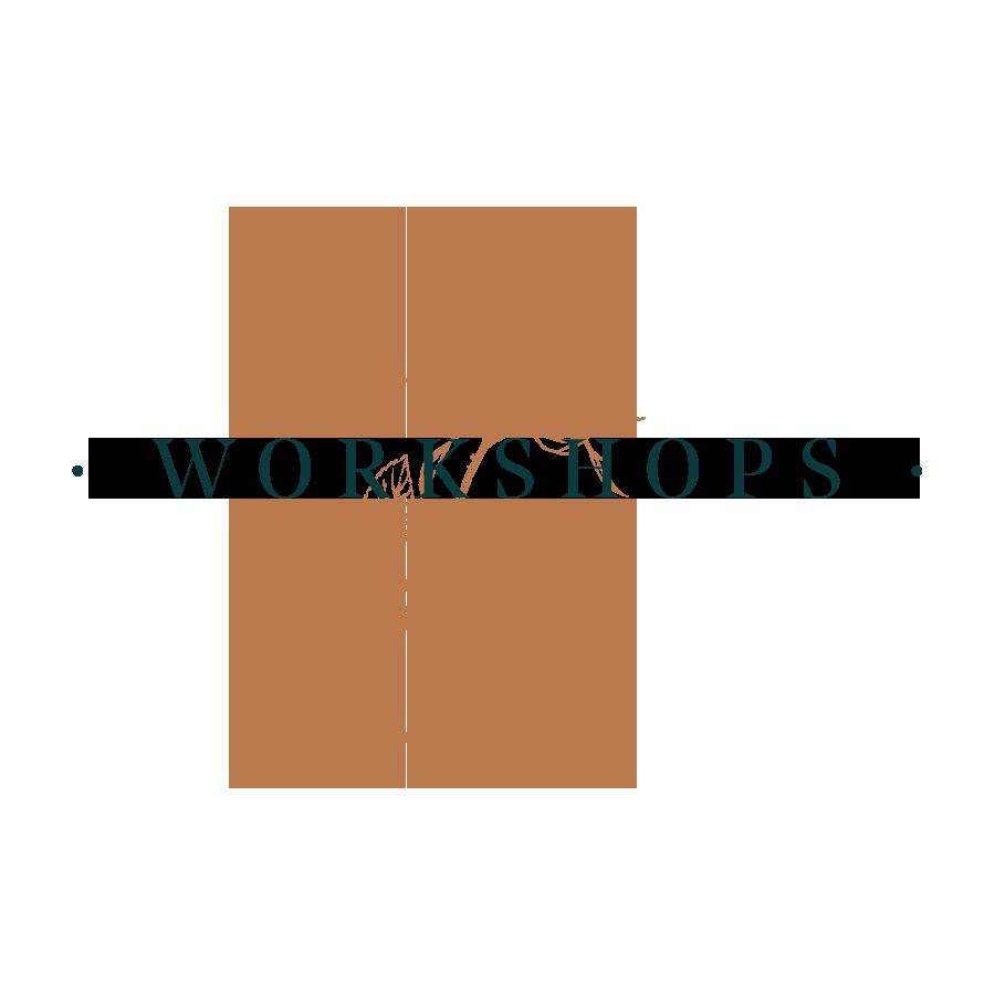 Ohana_Workshops_Nav.png