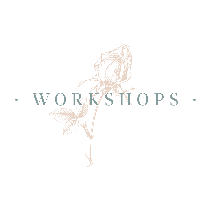 Ohana_Workshops_Nav_Fade.png