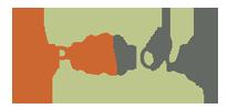 01 - alpha-logo.png