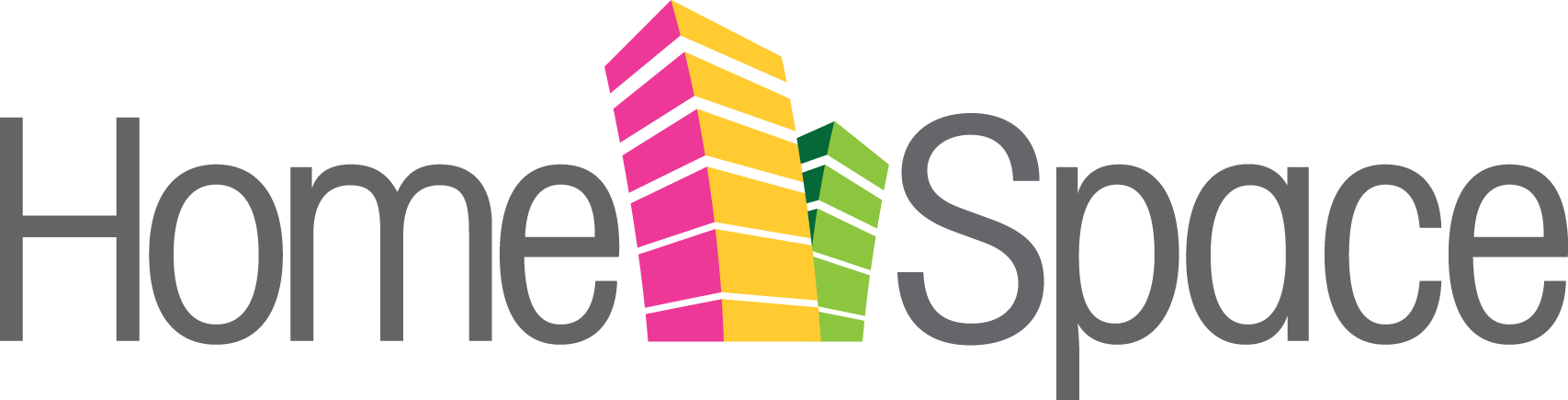 15 - homespace logo.png