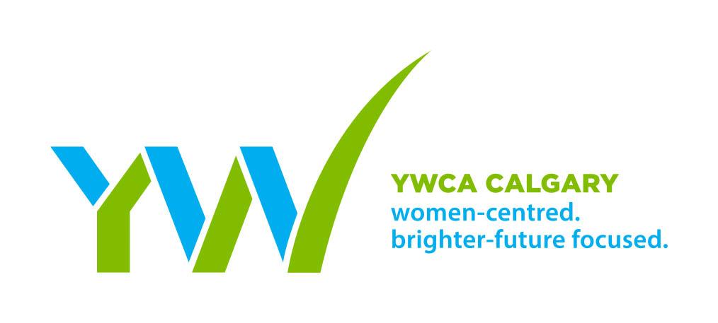 24 - YWCA Logo-pos-horz-RGB.jpg
