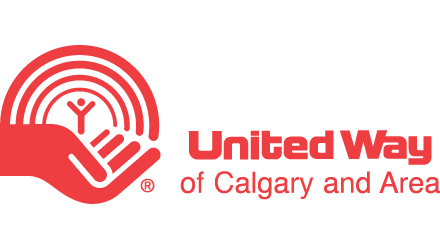 21 - united-way-of-calgary-and-area.jpg