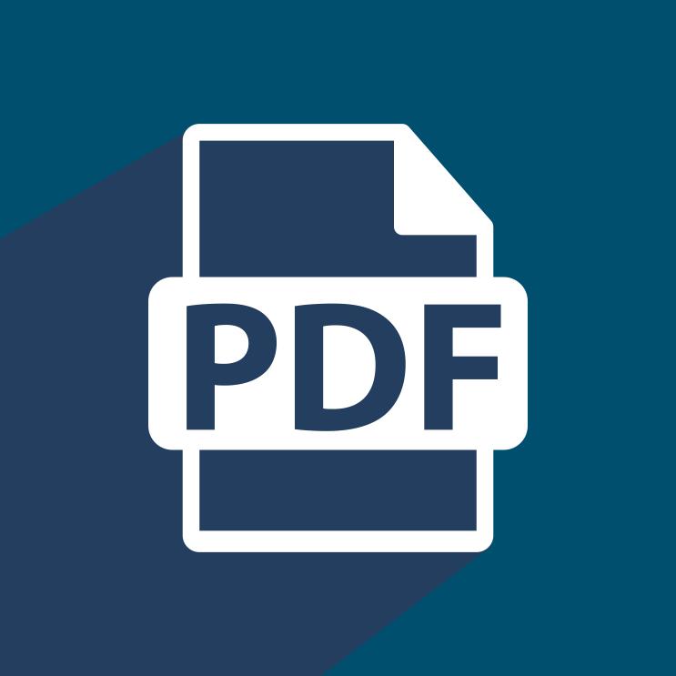 CHAC - PDF Icon v1.png