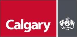 City Logo (002).png