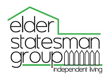 ESG Logo.jpg