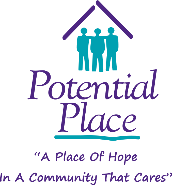 Logo Potential Place_TAGLINE.png