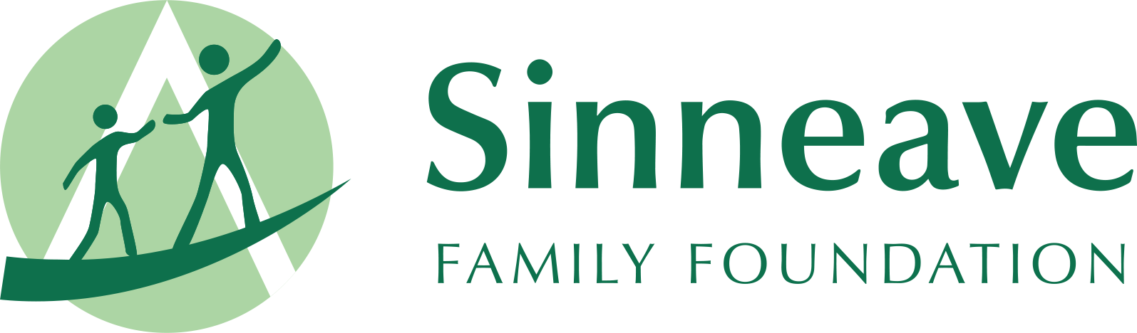 sinneave_family_foundation_logo.png