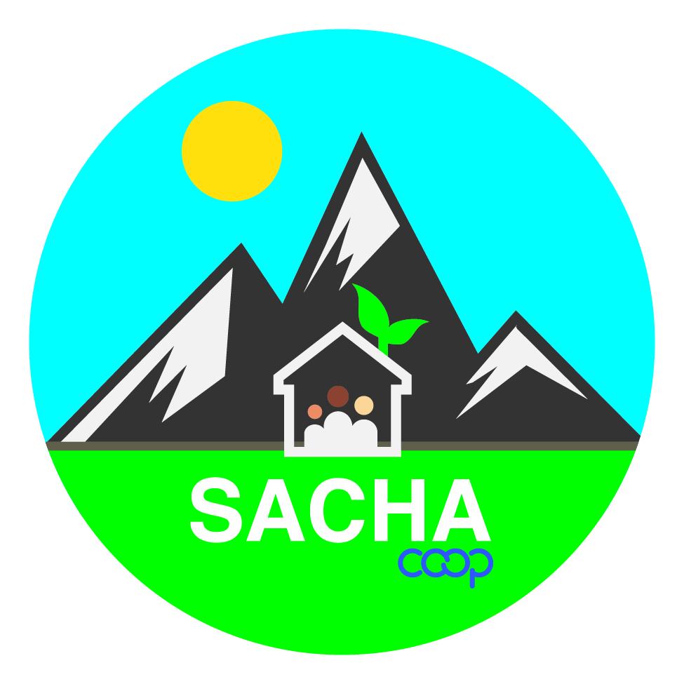 SACHA_Logo_2017_PRINT.jpg
