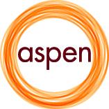 Aspen logo_red.jpg
