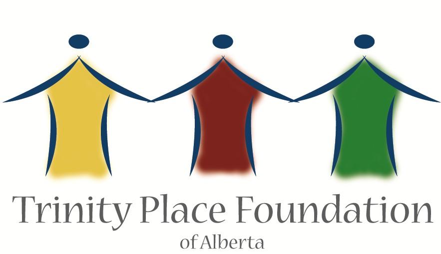 TPFA logo - colour.jpg