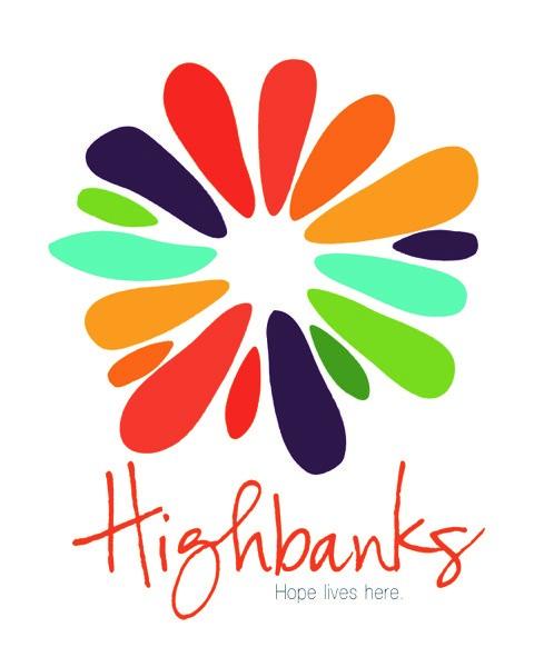Highbanks.jpg