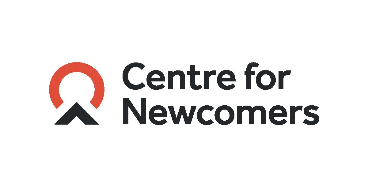 CFN logo - hortizontal  - RGB.png