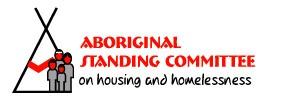 Aboriginal Standing Committee.jpg