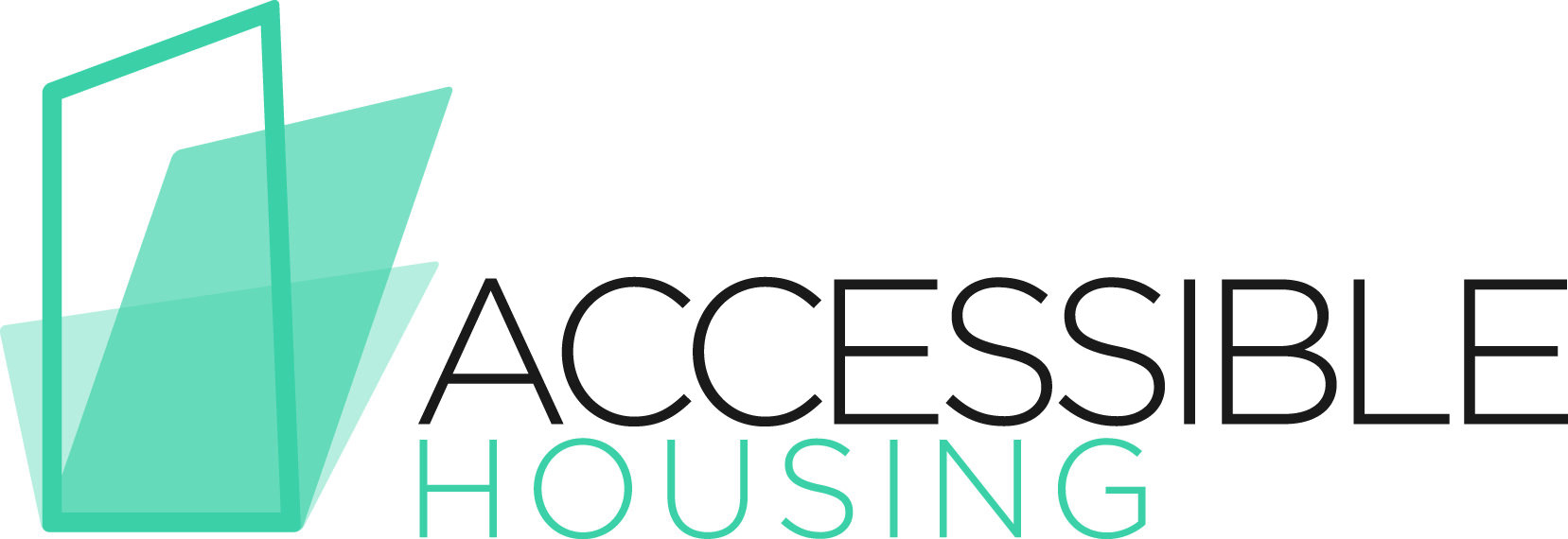 Accessible Housing - New Logo - EPS.jpg