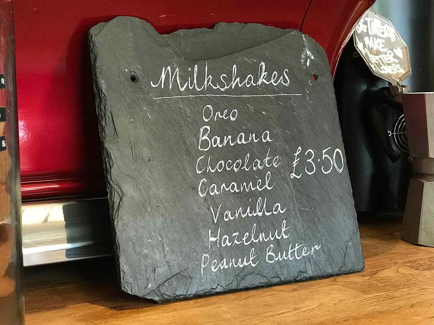 Dancing-Goat-milkshake-menu.jpg