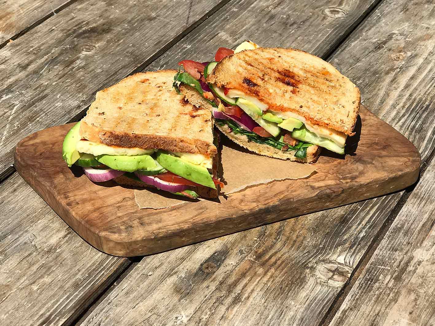 Dancing-Goat-vegetarian-sandwiches.jpg
