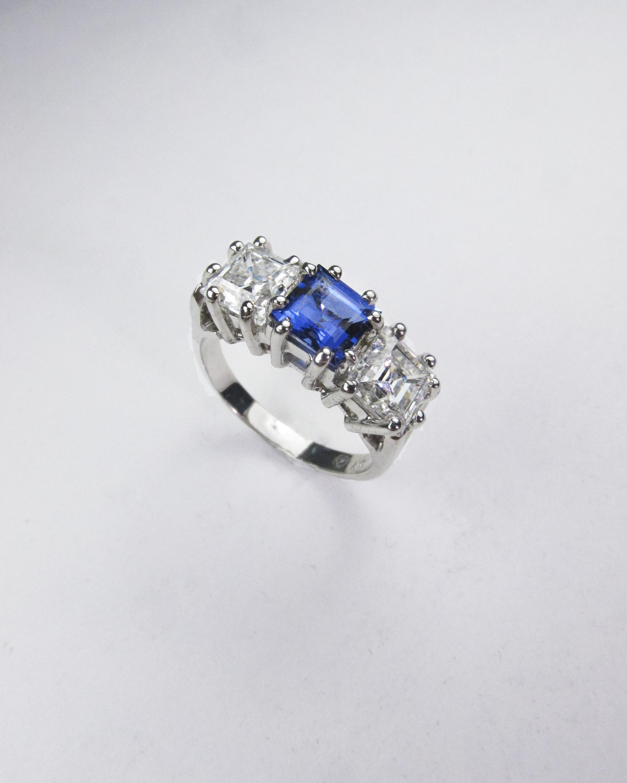 3_stone_sapphire_diamond_ring_redford_jewelers.jpg