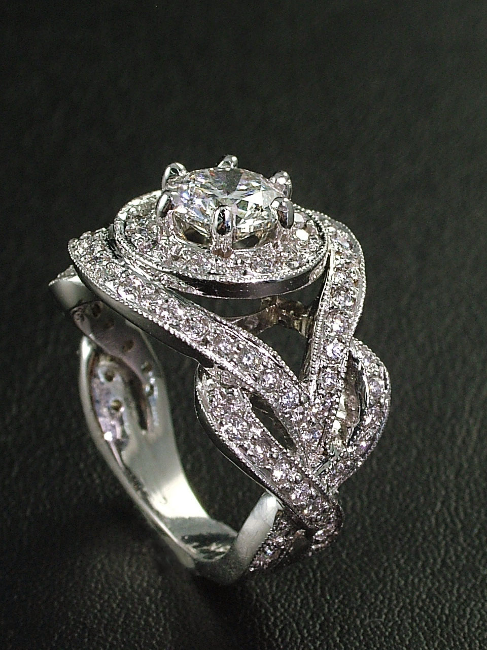 engagement_ring_with_woven_band_redford_jewelers.jpg