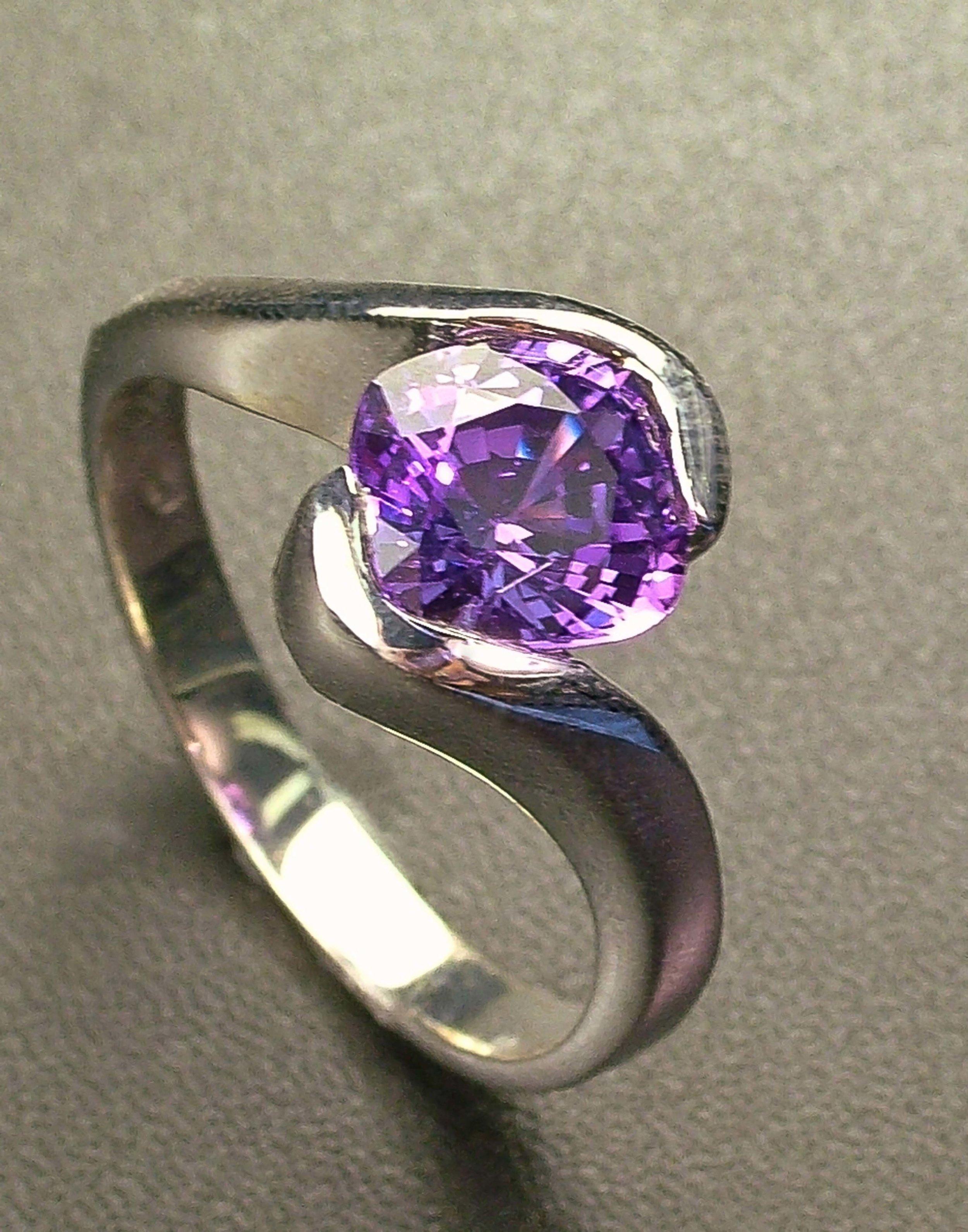 purplering.jpg