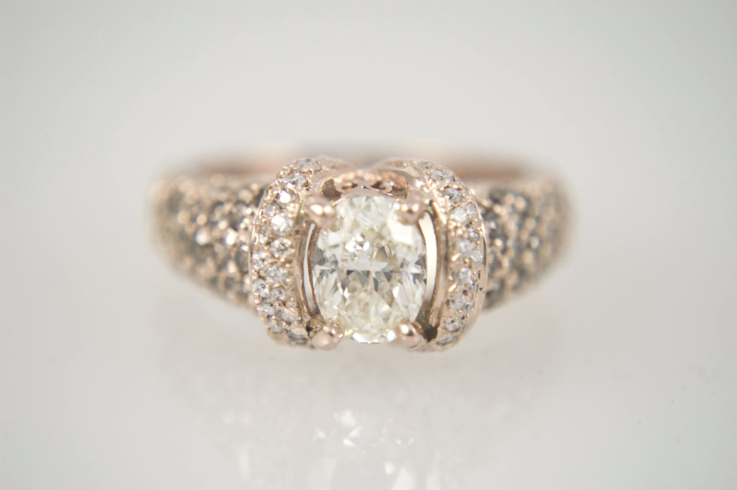 rose_gold_oval_engagement_ring_redford_jewelers.jpg