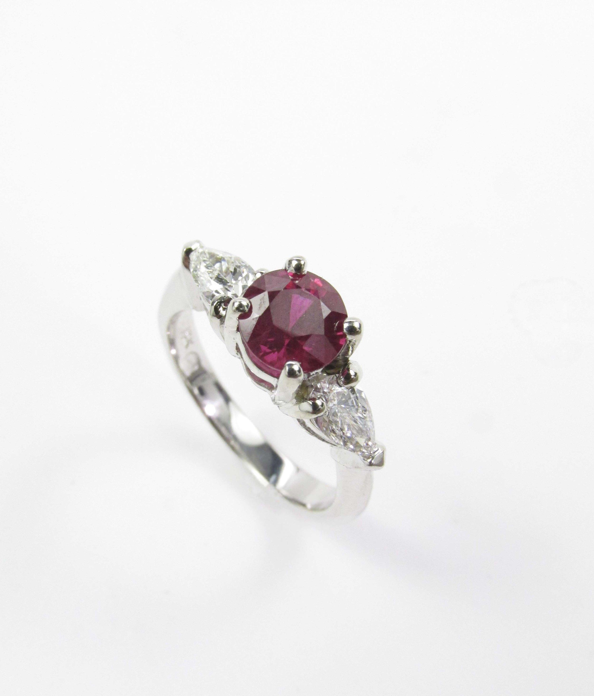 ruby_diamond_engagement_ring_redford_jewelers.jpg