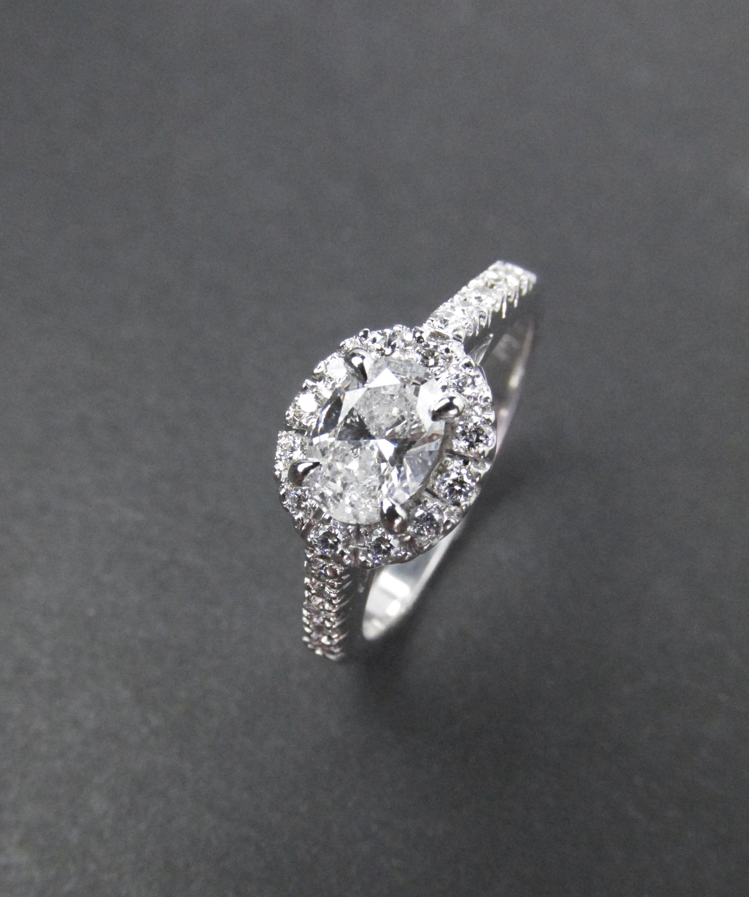 sideways_oval_engagement_ring_redford_jewelers.jpg