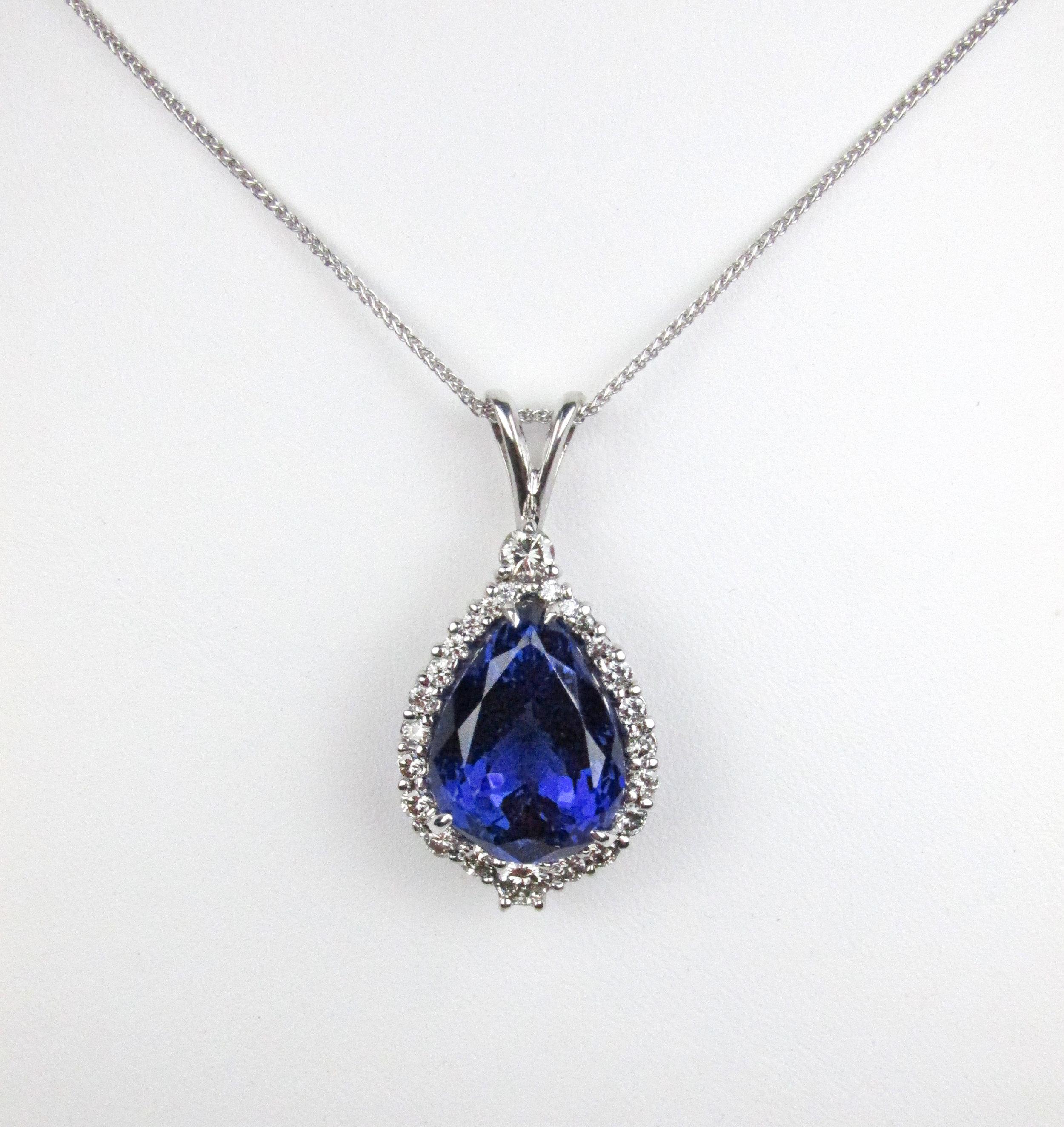 tanzanite_diamond_pendant_redford_jewelers.jpg