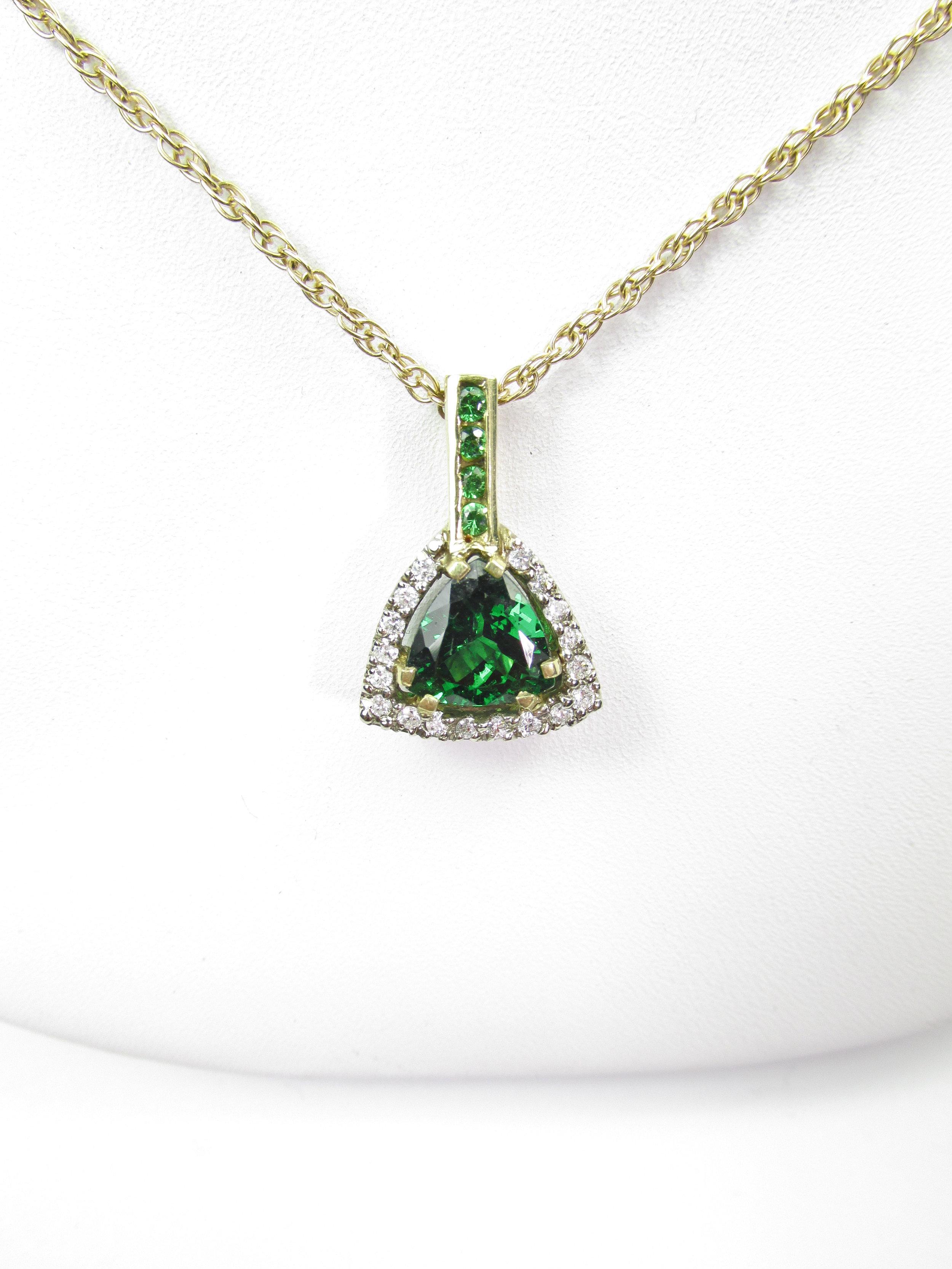 tsavorite_diamond_pendant_redford_jewelers.jpg