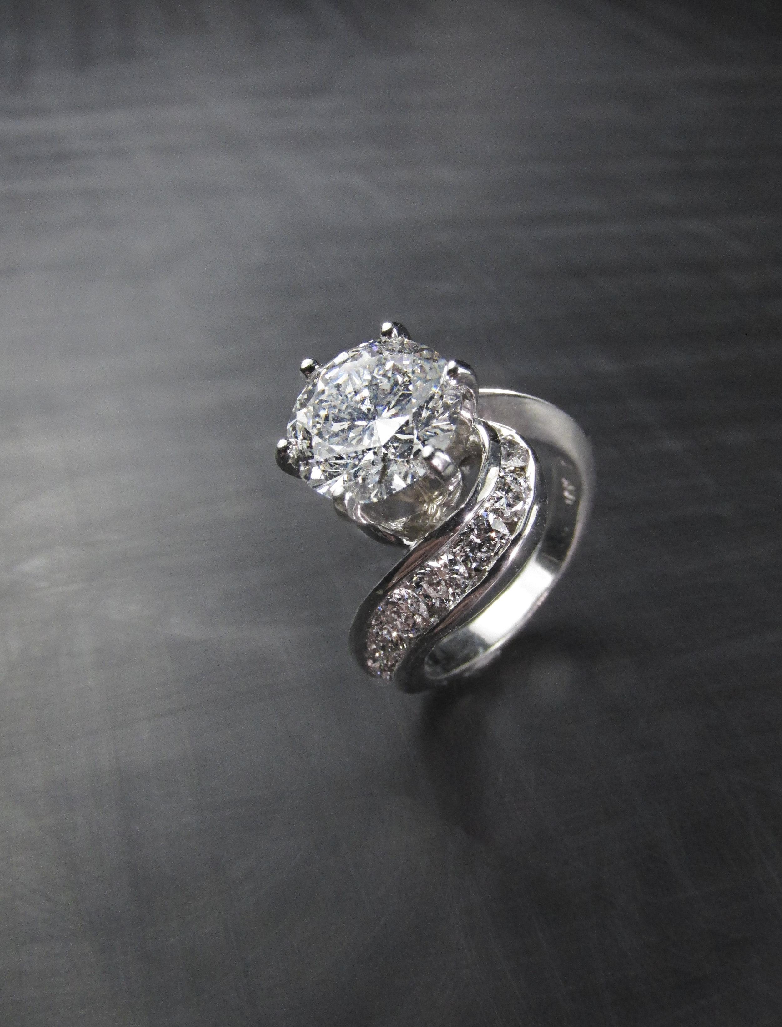 twist_engagement_ring_redford_jewelers.jpg