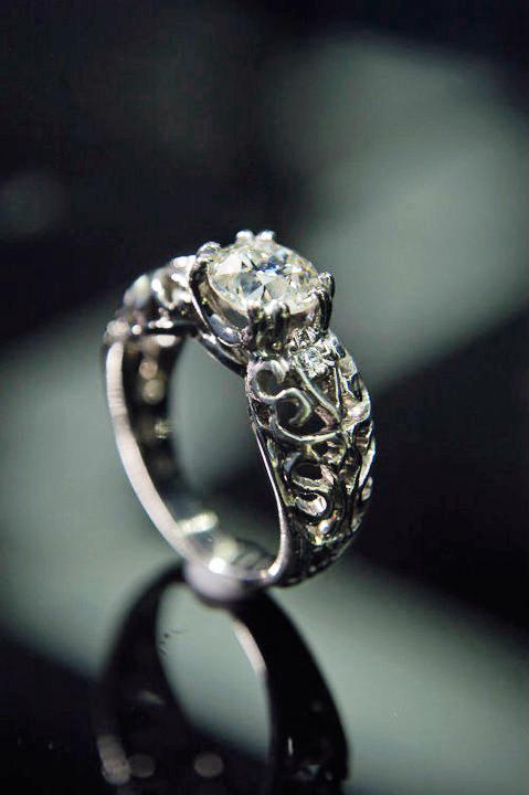 vintage_ring_redford_jewelers.jpg