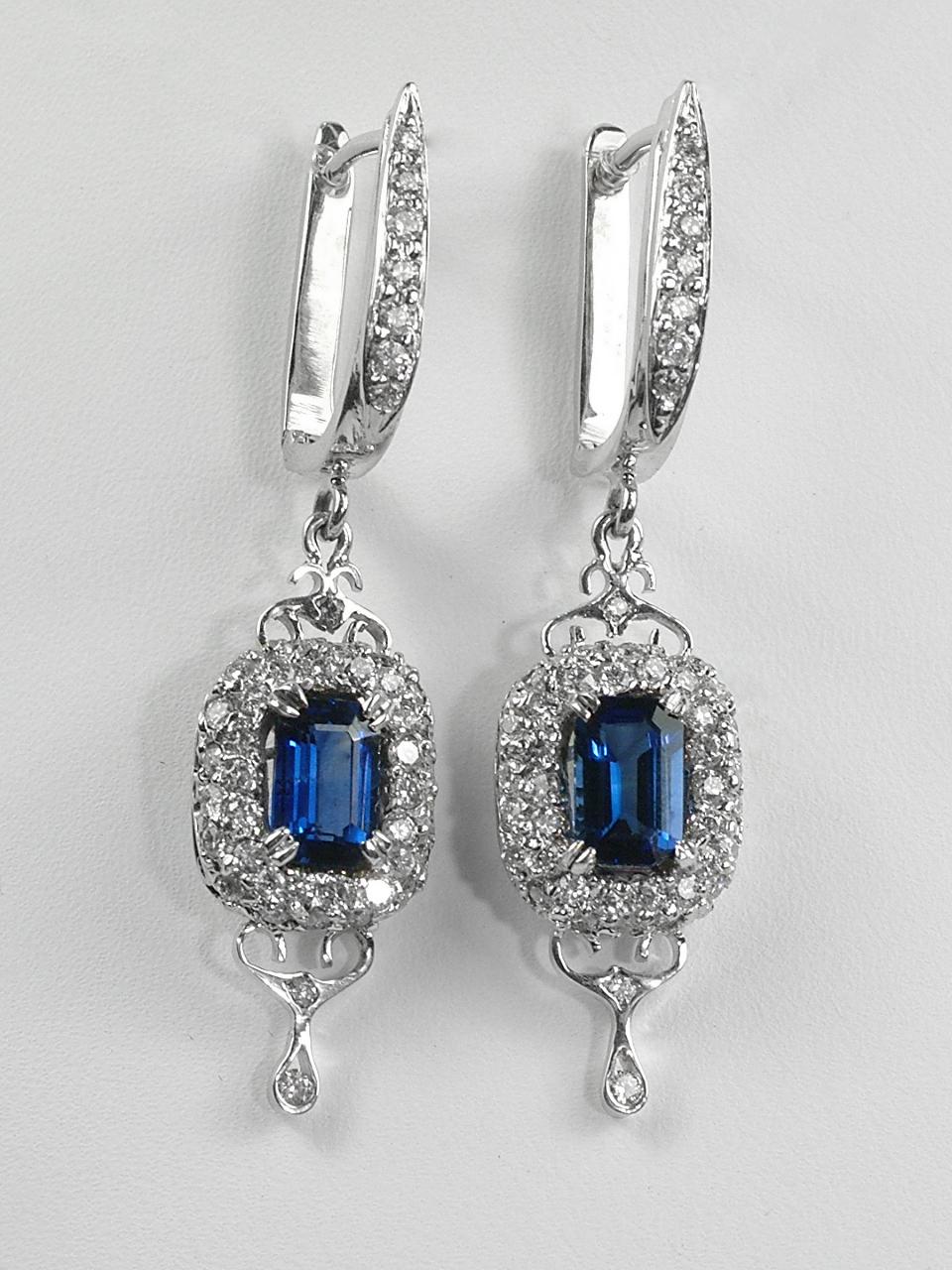 vintage_sapphire_diamond_earrings.jpg