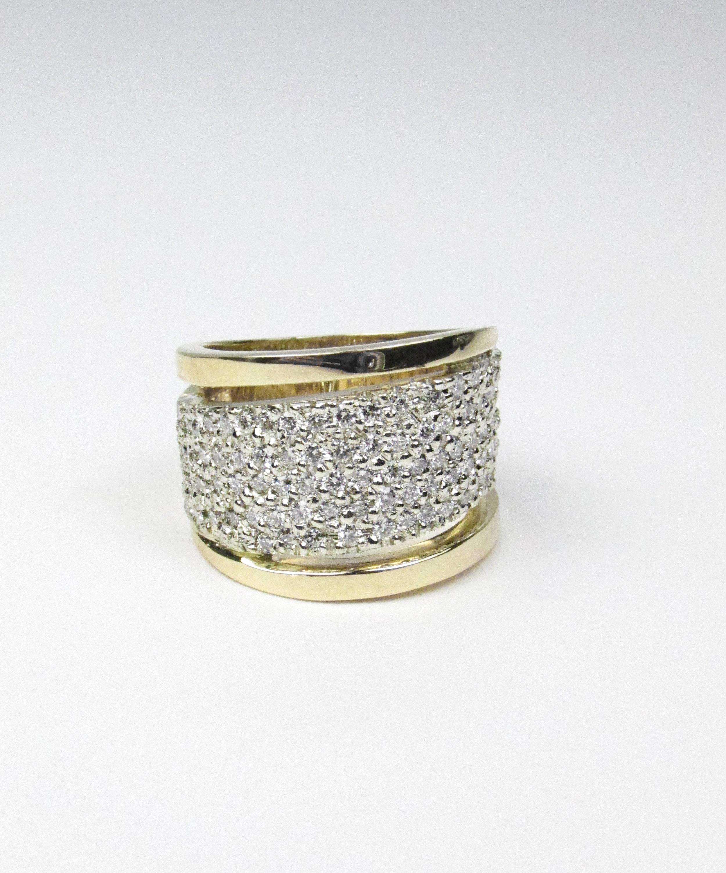 wide_diamond_pave_ring_redford_jewelers.jpg