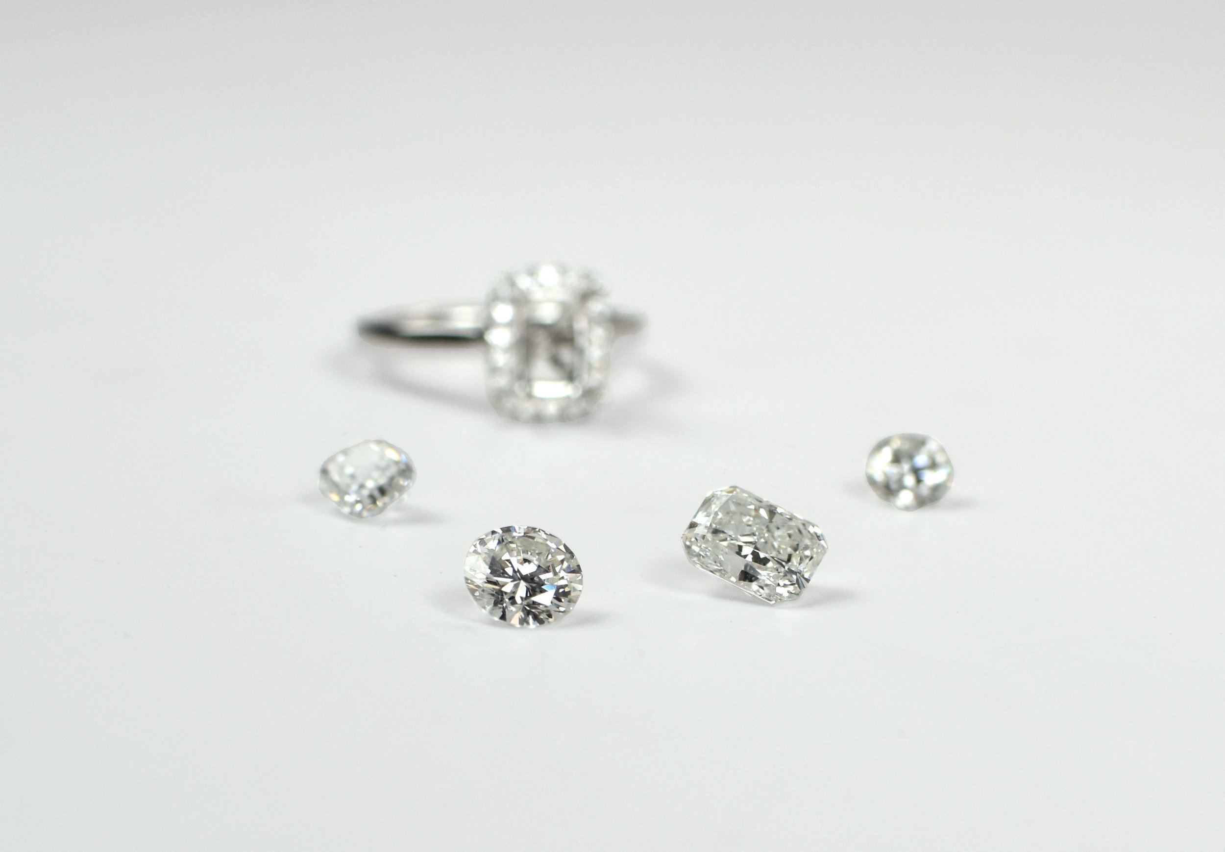 redford_jewelers_buying_a_diamond