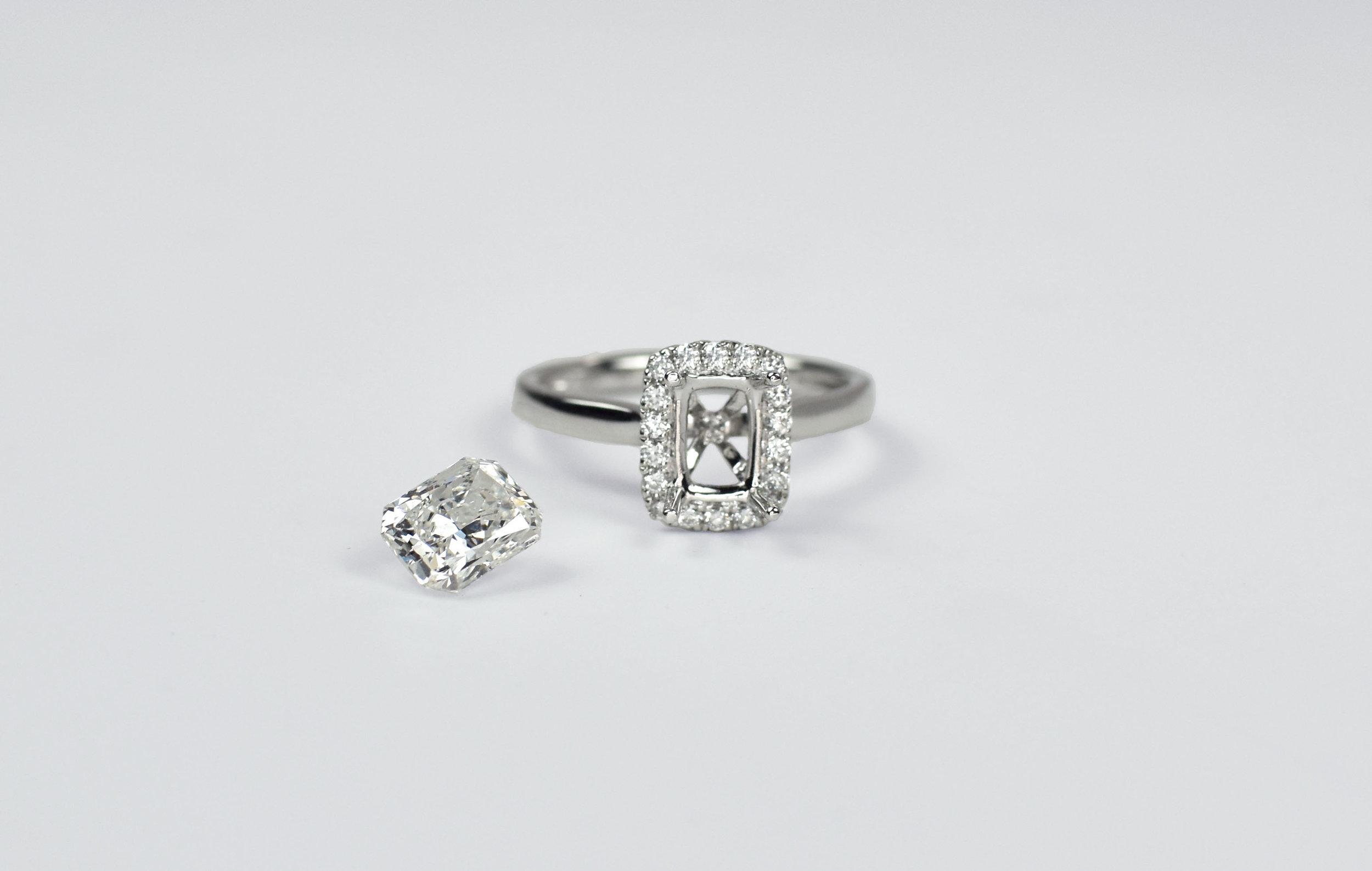 buy_diamonds_redfords.jpg
