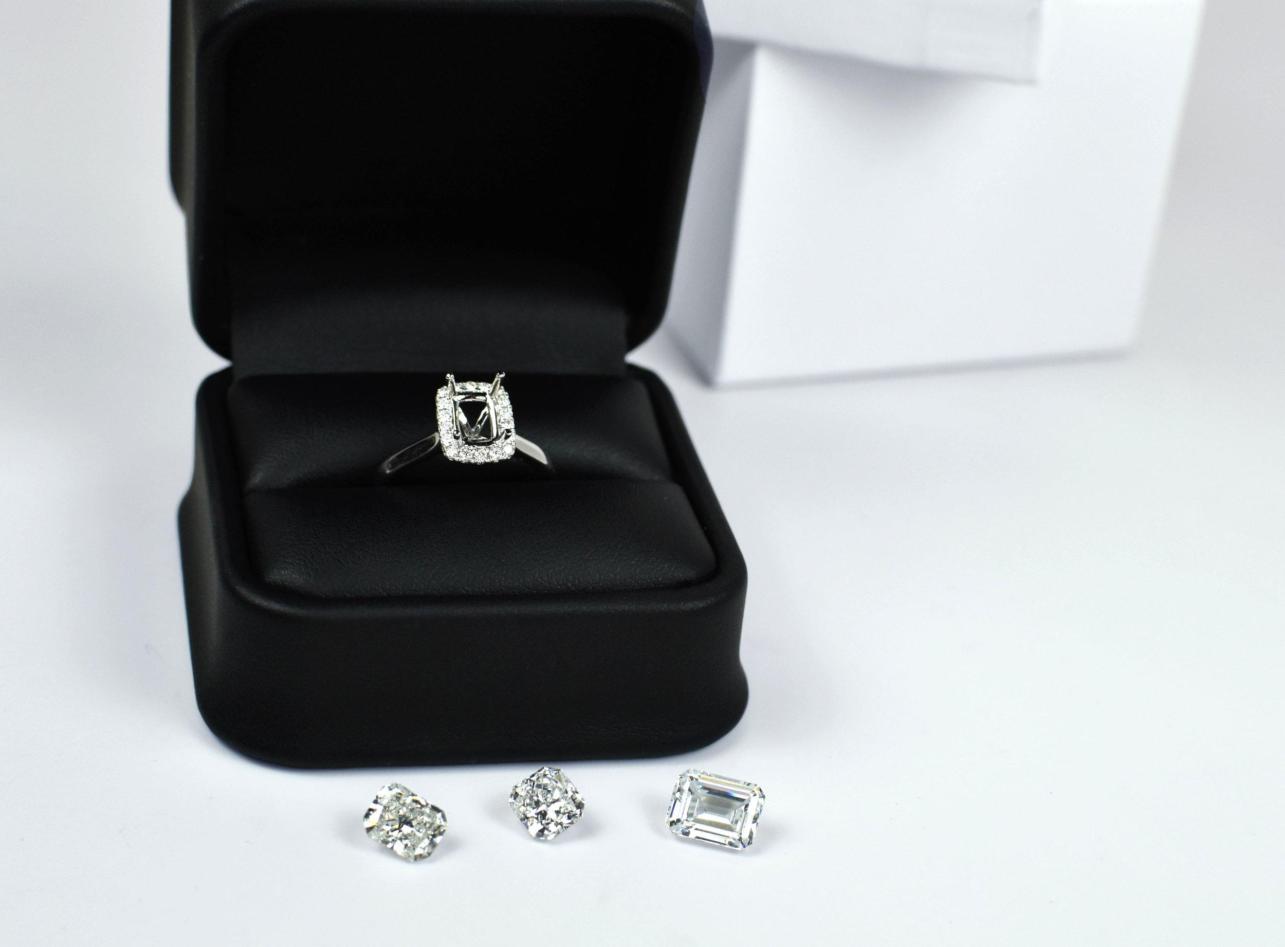 buying_a_diamond_redford_jewelers_white.jpg