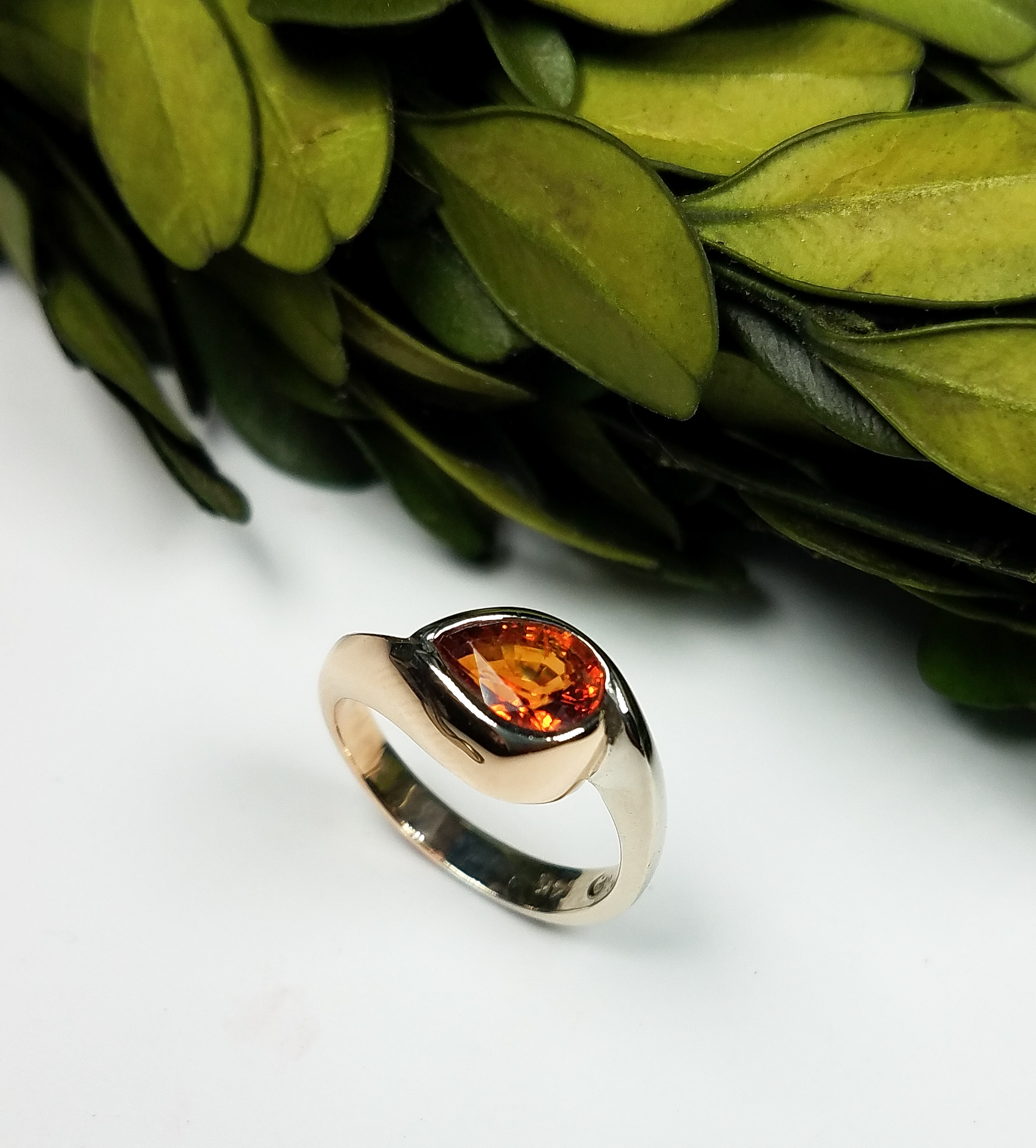 orange_sapphire_ring_redford_jewelers_holiday_2018.jpeg