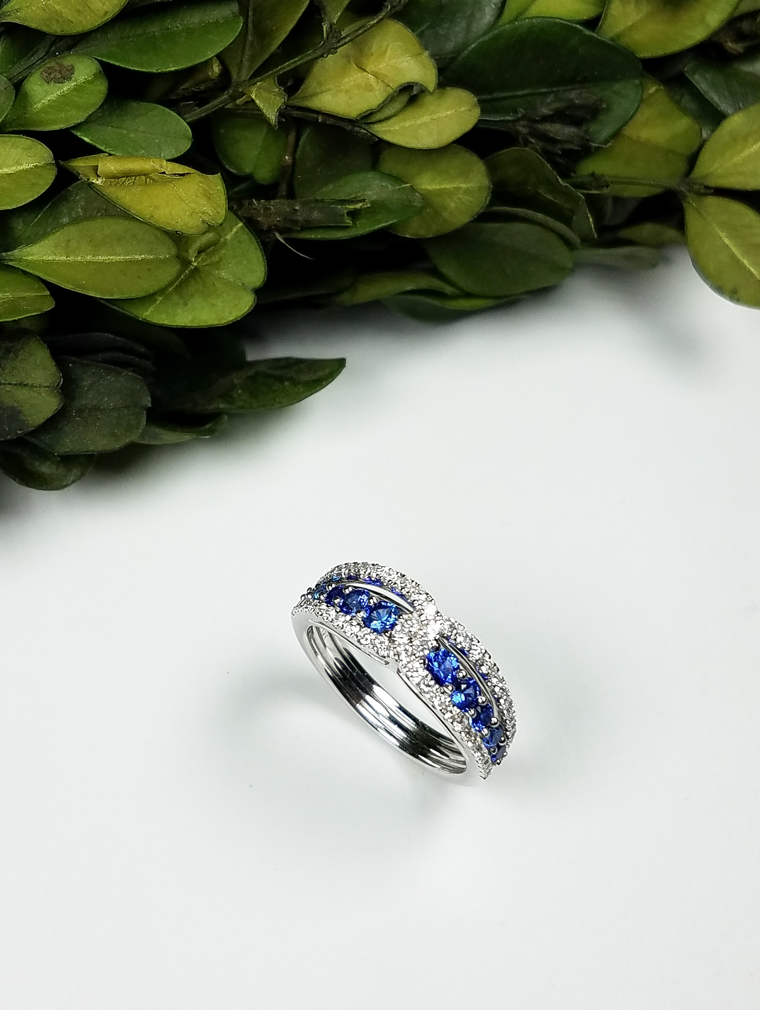 sapphire_diamond_double_ring_2_redford_jewelers_holiday_2018.jpeg
