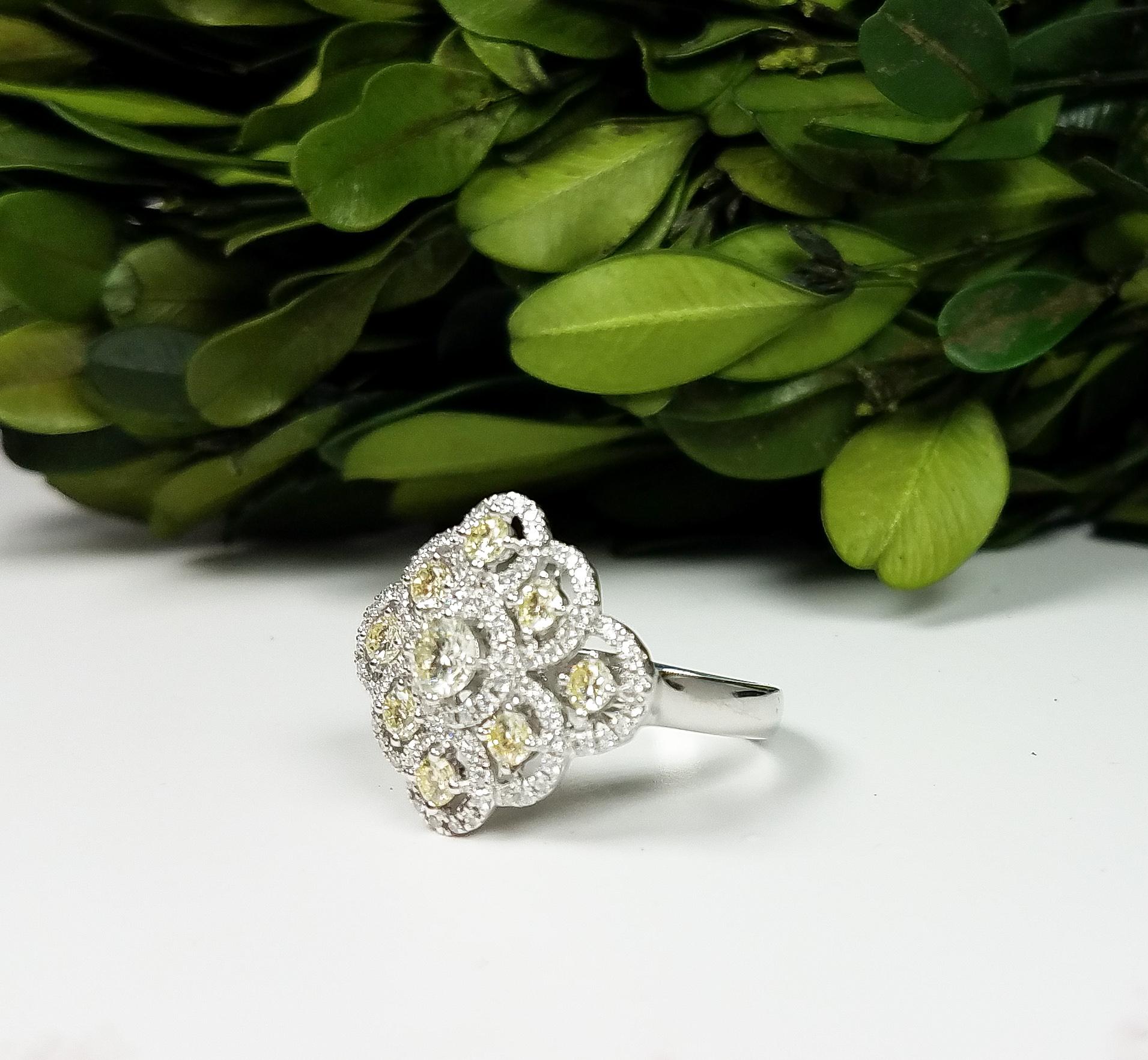 yellow_white_diamond_ring_redford_jewelers_holiday_2018.jpeg